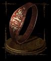 Revivir, hogueras, humanidad y objetos. Old-witch-s-ring