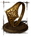 ring-of-favor-and-protection.png