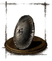 leather-shield.png