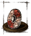 red-and-white-round-shield.png