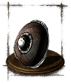 small-leather-shield.png