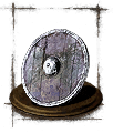 warrior-s-round-shield.png