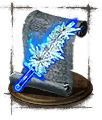crystal-magic-weapon.png