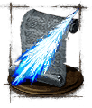 crystal-soul-spear.png