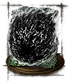 dark-orb.png