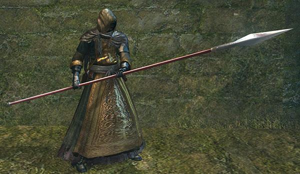 Image Result For Dark Souls