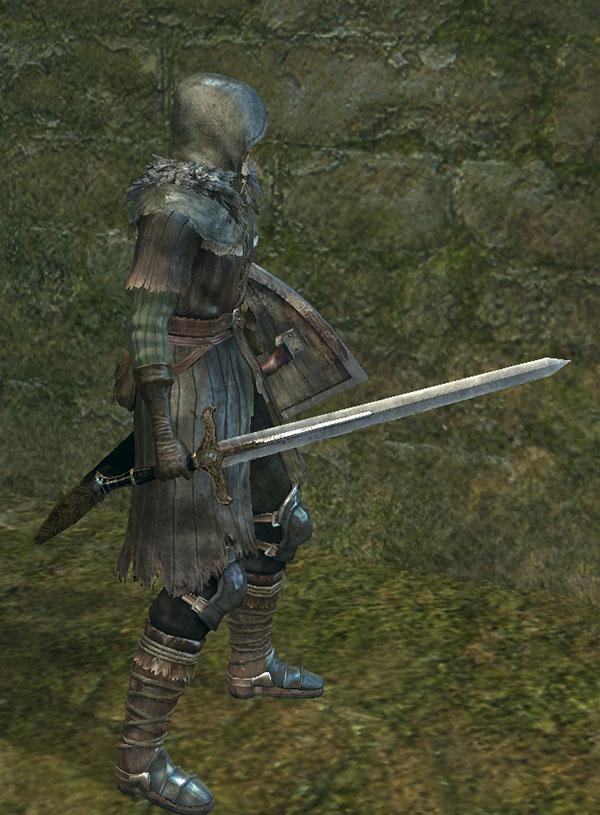 dark souls swords by - photo #22