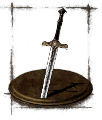 astora-s-straight-sword.png