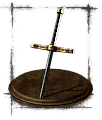 balder-side-sword.png
