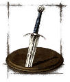 broad-sword.png