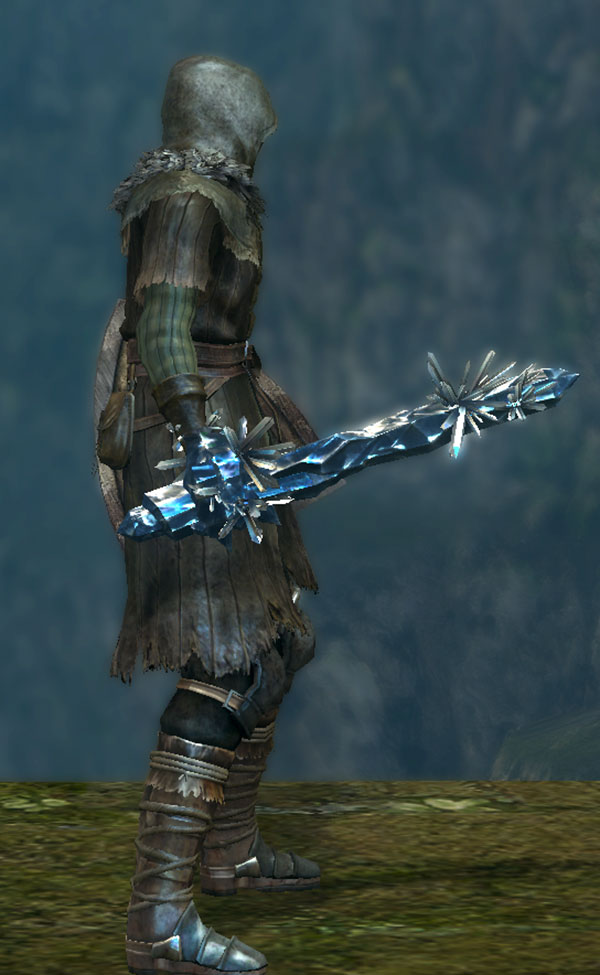 how to get sunlight straight sword