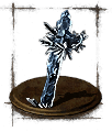 crystal-straight-sword.png