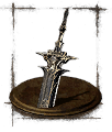 dark-sword.png