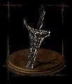 drake-sword.png