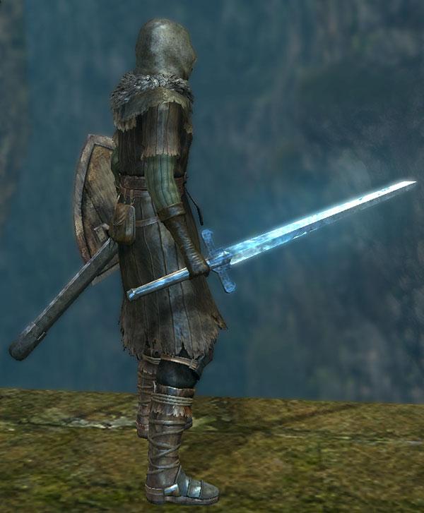 dark souls swords by - photo #14