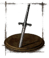 sunlight-straight-sword.png