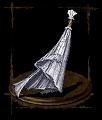 darkmoon-talisman.png
