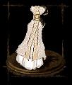 ivory-talisman.png