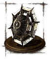 crystal-ring-shield.png