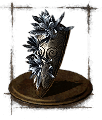 crystal-shield.png