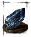 blue-titanite-chunk.png