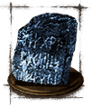 blue-titanite-slab.png