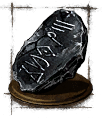 demon-titanite.png