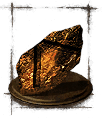 red-titanite-chunk.png