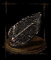 titanite-chunk.png