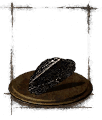 titanite-shard.png