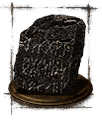 titanite-slab.png