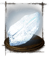 twinkling-titanite.png
