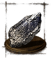 white-titanite-chunk.png