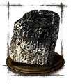 white-titanite-slab.png