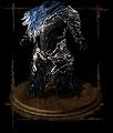 http://darksouls.wdfiles.com/local--files/chest/armor-of-artorias.png