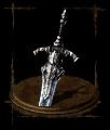 http://darksouls.wdfiles.com/local--files/greatswords/greatsword-of-artorias.png