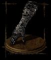 http://darksouls.wdfiles.com/local--files/hands/gauntlets-of-artorias.png