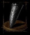 http://darksouls.wdfiles.com/local--files/large-shields/greatshield-of-artorias.png