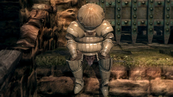 siegmeyer-of-catarina-large.jpg