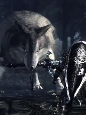 Art Of Abysswalking Achievement In Dark Souls Remastered